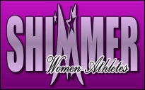 The top women's wrestling promotion in the Midwest.